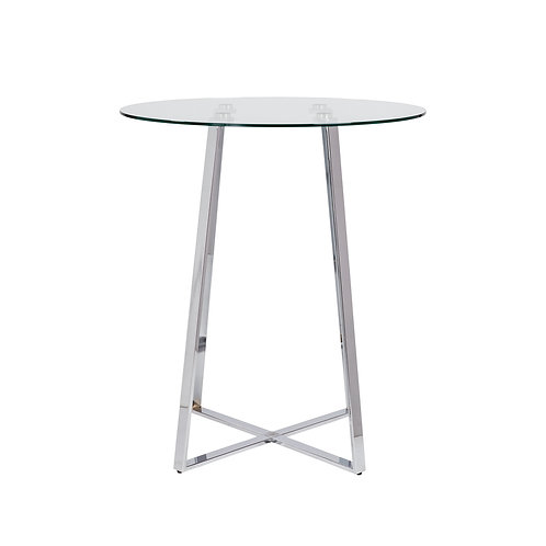 "Ursula 32"" Counter Table"
