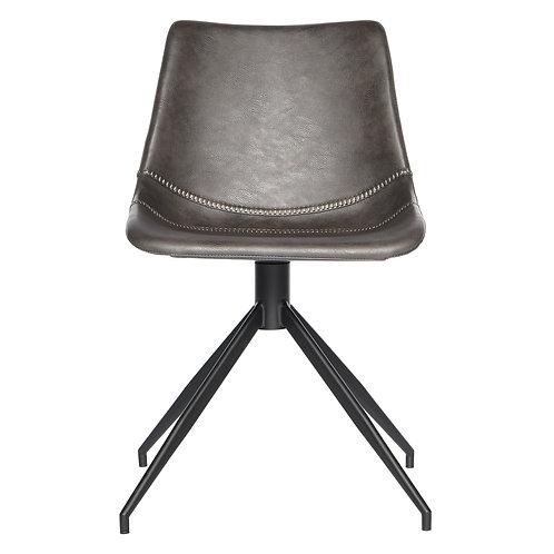 Deborah Swivel Chair