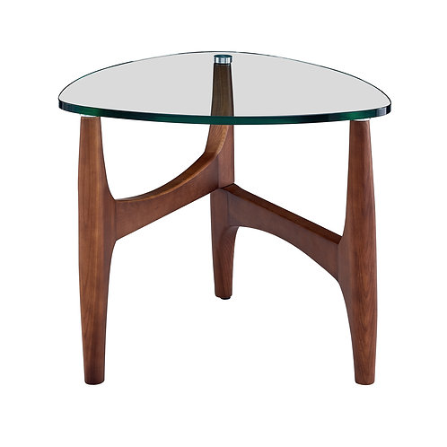 "Ledell 24"" Side Table"