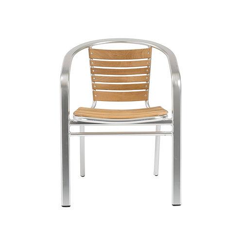 Shirley Arm Chair