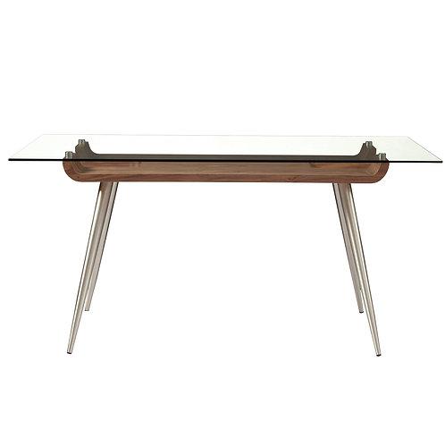 """Esmoriz 63"""" Meeting/Conference Table"""