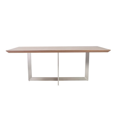 """Tosca 79"""" Meeting/Conference Table"""