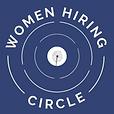 Women Hiring Circle logo v5.png