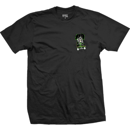 Murdy T-Shirt