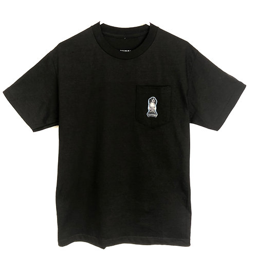 Murdy Pocket T-Shirt
