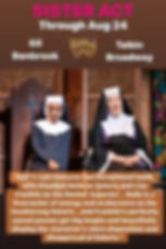 Sister Act Review 1.JPG