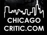chicagocritic_orig.jpg