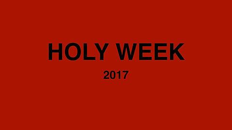 Holy Week.001.jpg
