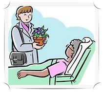 Hospital visit.png