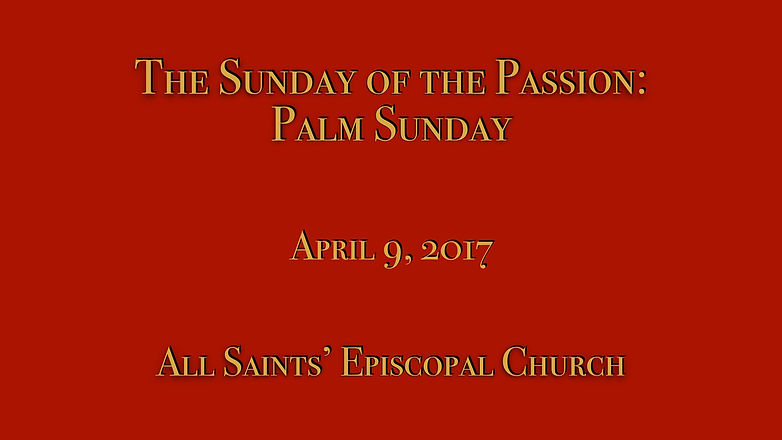 Palm Sunday 2017.001.jpeg