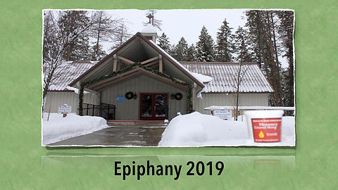 Epiphany 2019.jpg
