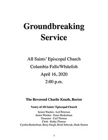 All Saints' Groundbreaking Service.jpg