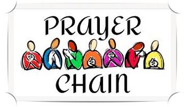 Prayer Chain.png