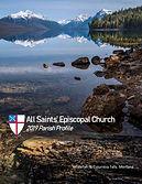 Parish Profile cover.jpg