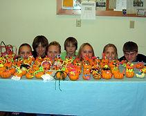 oct_2006_pumpkins.JPG