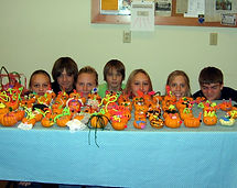 oct_2006_pumpkins.JPG