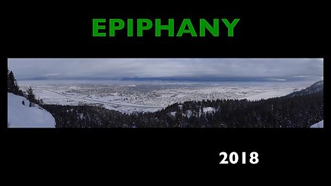 Epiphany 2017.001.jpg