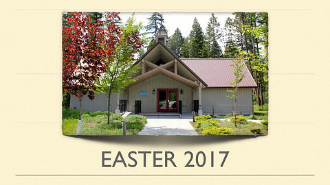Easter 2017.001.jpg