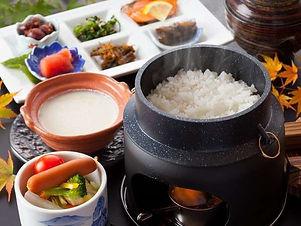料理8朝食釜炊き.jpg