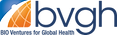 BVGH-Logo-No-Background-1024x307.png