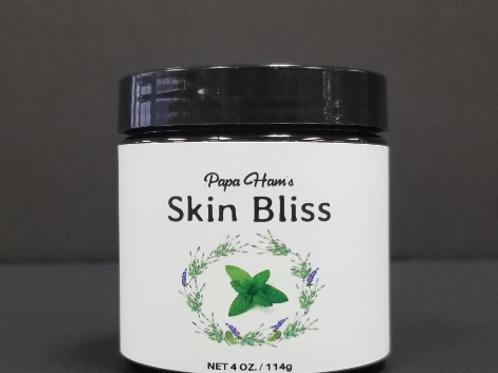 Papa Ham's Skin Bliss