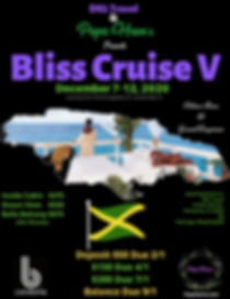 Bliss Cruise V.png