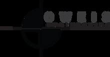 luma_logo.png