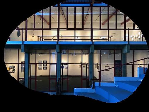 galeria1.png