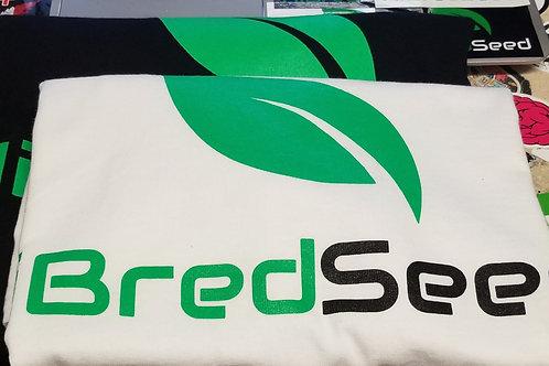 HiBred Seed T-Shirts