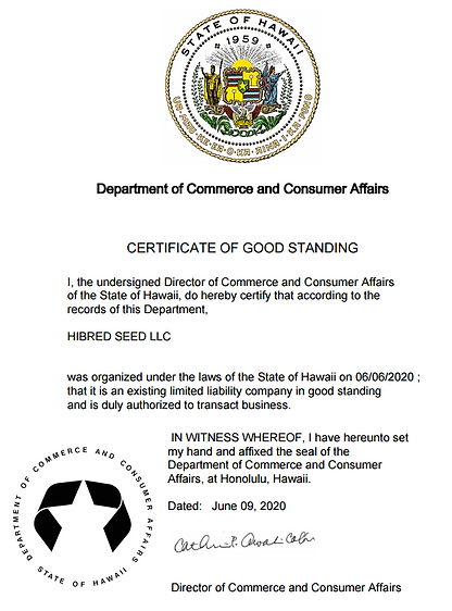 copy of certificate of good standing.PNG