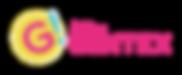 basicosGentex-Logo-RGB.png