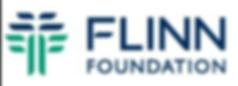 Flinn Foundation.png