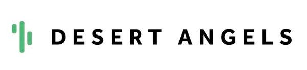 Desert Angels logo.jpg