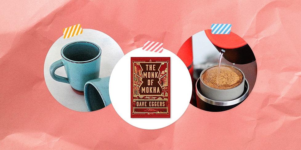 cadeaux pour l'amateur de cafe-1.jpg