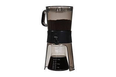 cafetiere oxo.jpg