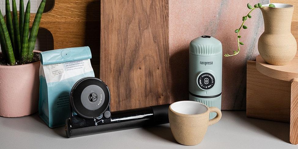 Handpresso et Nanopress.jpg