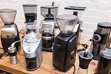 moulins à café-1.jpg