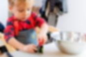 impliquer ses enfants dans la cuisine.jp