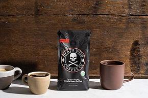 cafe gout de la mort.jpg