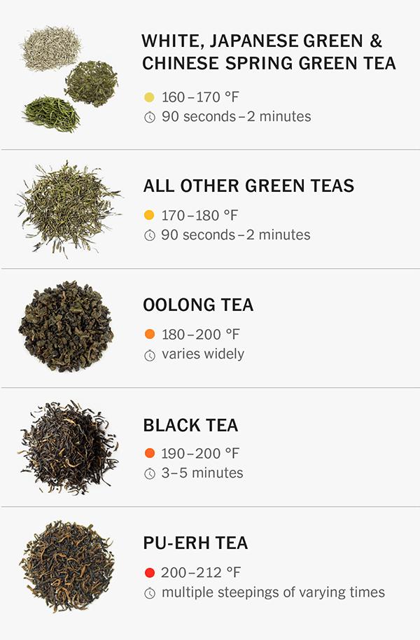 tea japonais.png