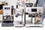 choix_de_machines_à_espresso-120x80.jpg