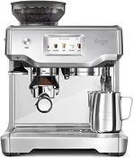 SAGE SES880 the Barista Touch.jpg