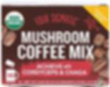 cafe mix avec champignons.jpg