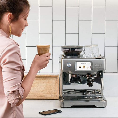 SAGE SES880 the Barista Touch-2.jpg