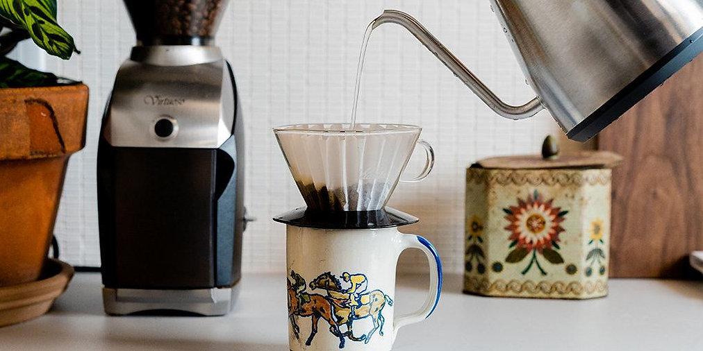 preparation d'un cafe.jpg