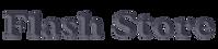 logo flash store.png