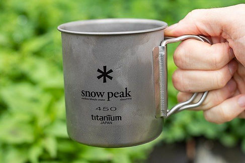 tasse snow peak.jpg