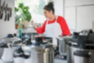 outils de cuisson.jpg