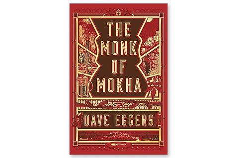 livre le moine de Mokha.jpg