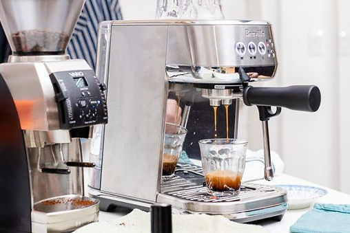machine_à_café_bambino.jpg